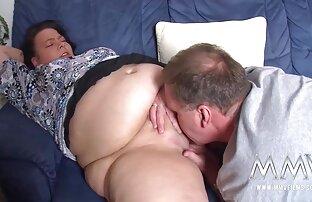 Slave dengan bokep barat hot mom tubuh super untuk Anda