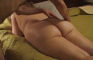 RealTimeBondage-May 20, 2014 - Rain Degreey benar-benar hancur-Rain DeGrey video bokep tante sexy