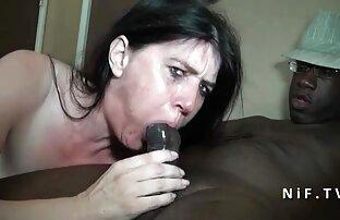 Susu breasted besar bokep hot susu gede memiliki sayang yang besar