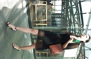 Model video bokep hot sexy Pra-Donasi