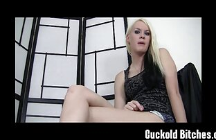 Merah Muda xxx hot tante Menggelitik 2