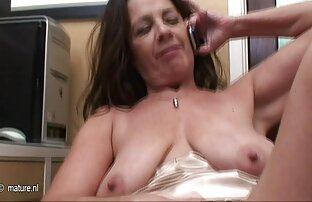 Air Dan Pasokan Api 202-InSex bokep mom sexy
