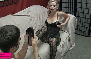 BDSM baru bokep hotin terseksi