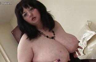 Penyiksaan Tits Dan Pussy bokep tetangga sexy Lovers (2013))