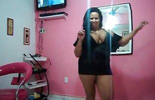 Penny Barber-Mimed vidio sex tante hot Penny, Bagian 2