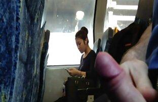 Krissy Lynn-Matt video bokep japan sexy Williams-konduktor Januari 30, 2015
