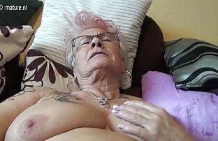Malam24 4225 video sex hot banget