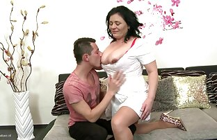 EP-Save your Seat bokep sexy mom (HD)