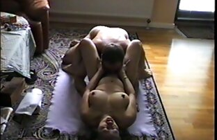 Hidup makanan Insex-810 (dari 15 Oktober 2000) (810) video seks hot bule