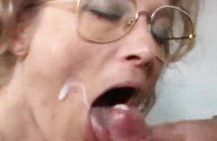 Babi video hot sex tante Panggang Bagian Tiga