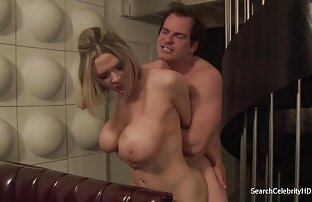 Payudara yang indah dalam bokep online hot mom BDSM yang baik