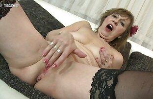 Volupir Brunette vidio sek pling hot Taylor Jodi