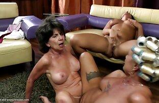 Private pleasure BDSM bokep live hot