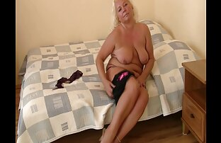 HDT-16.04.2014-Chanell's Heart, Jack Hammer vidio sek tante hot